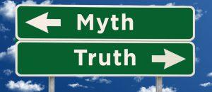 myth-truth-banner