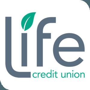 Life Credit Union Logo